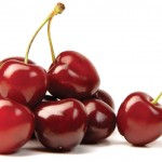Cherries_May31