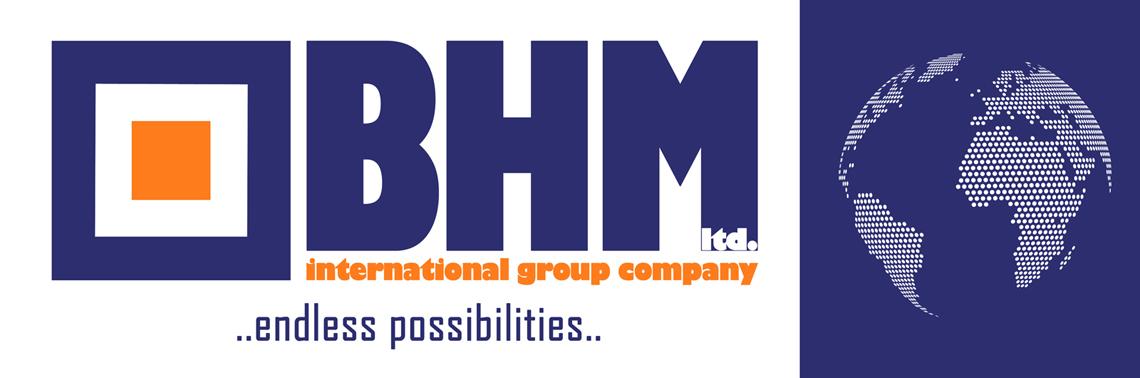 bhm-logo---moto