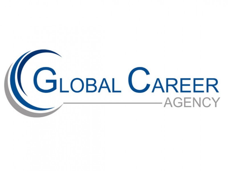 Global Career Agency
