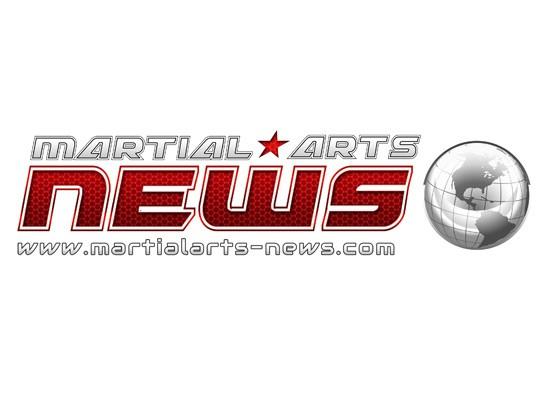 Martial Arts News