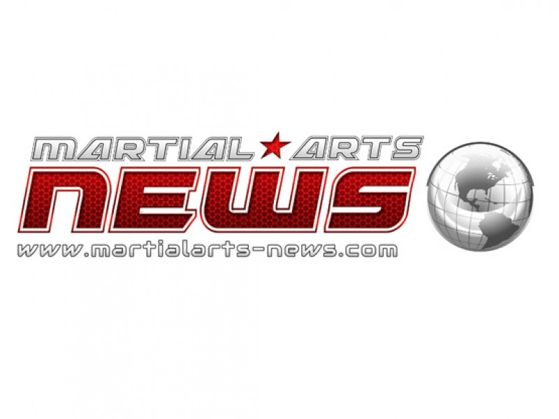 Martial Arts News